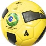 BFAball4-150x150