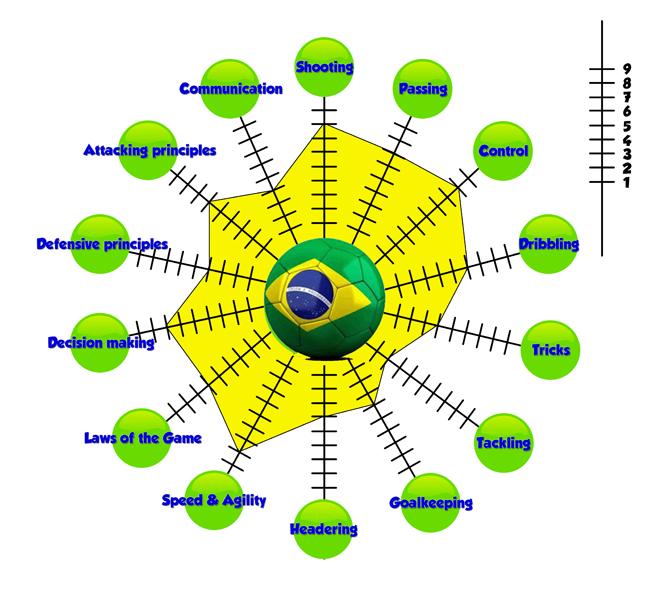 BFA_Curriculum_Web