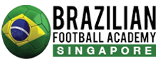 Brazilian Football Academy (Singapore)