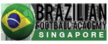 Brazilian Football Academy (Singapore)