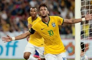 Neymar-004